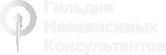 https://notiss.ru/otsenka-goodwill/