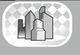 Производим оценку стоимости зданий и сооружений