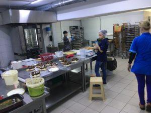 Оспаривание кадастровой производственных помещений