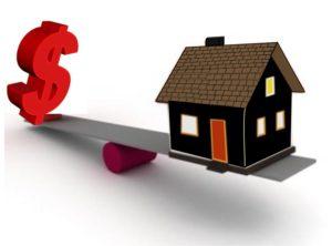 важно правильно установить стоимость для внесения в уставный капитал