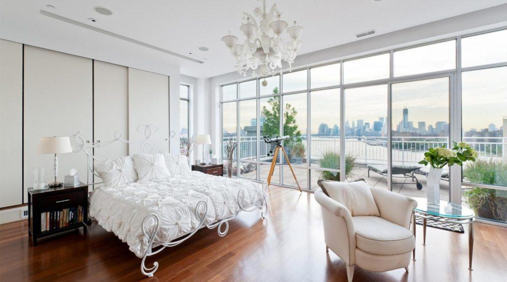Оценим квартиру от 3900