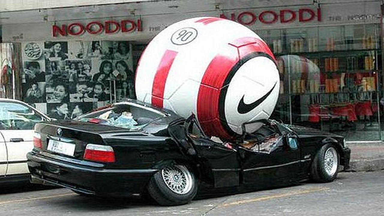 Экспертиза Причин повреждений автомобиля