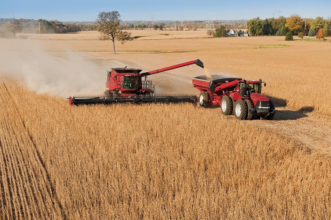 оценка земель сельхоз назначения