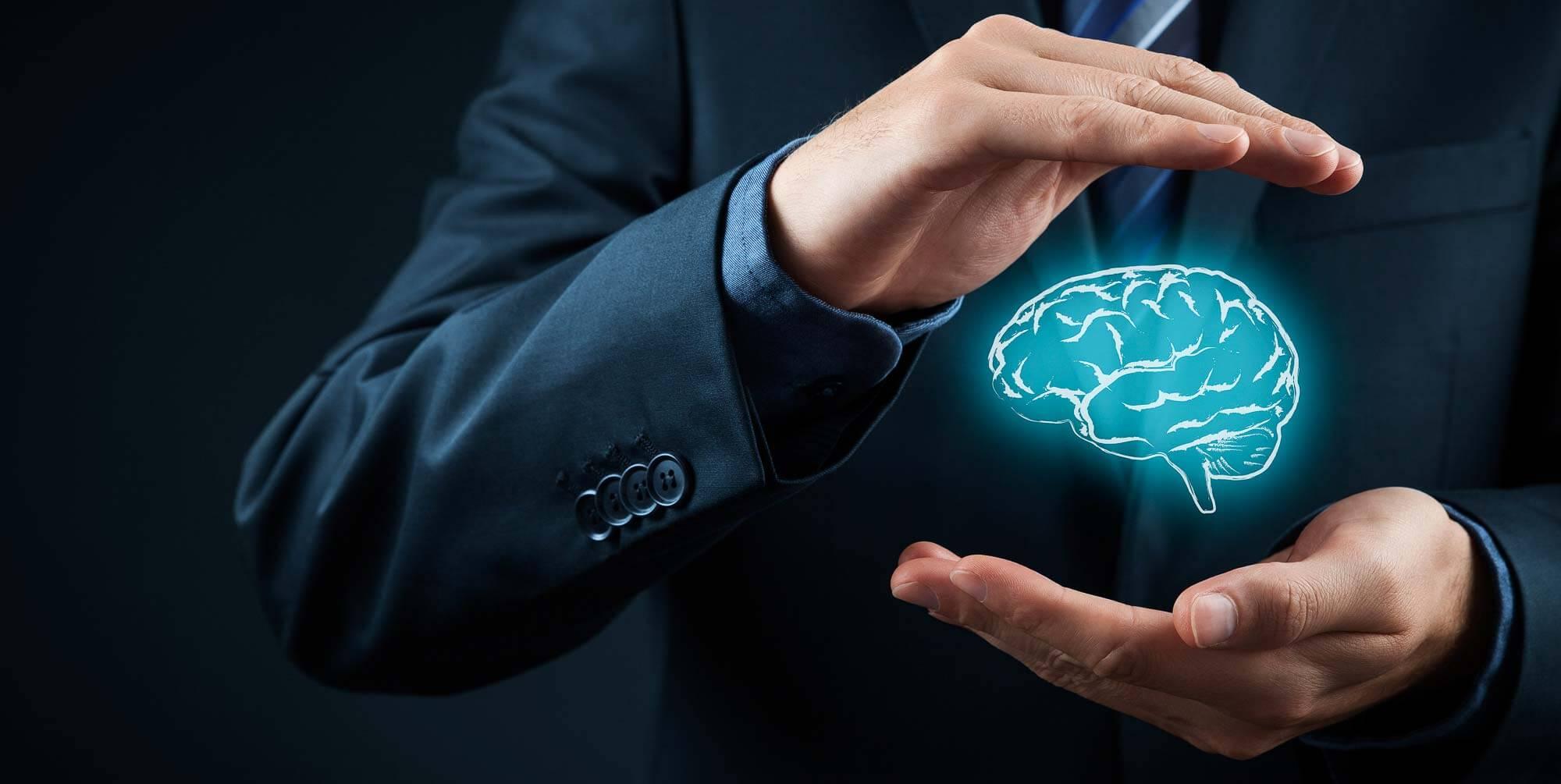 Оценим интеллектуальную собственность предприятия