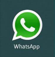 whatsapp оценщика